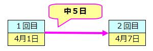 column_image3525_01