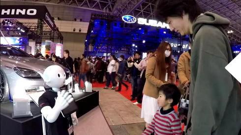 kyoho_490x275_ra