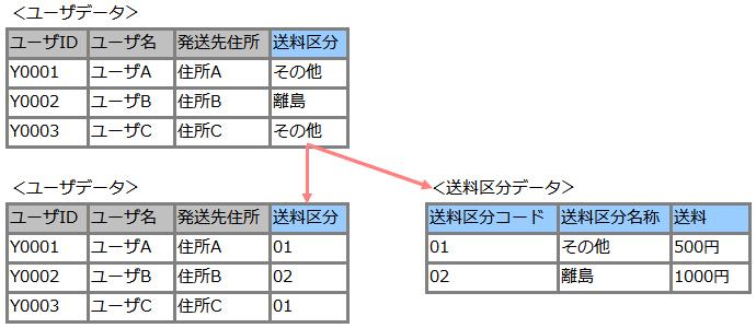 column_image6480_06