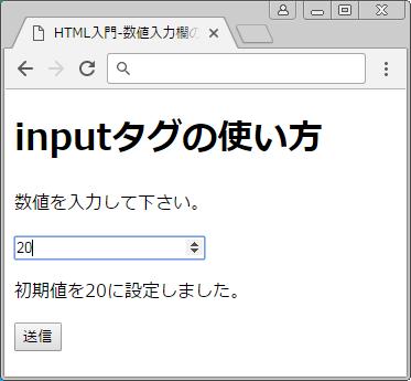inputnumber4