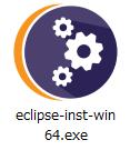eclipse0-3